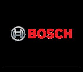 BOSCH_COL