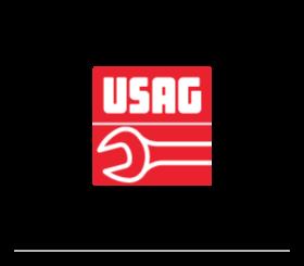 usag_COL