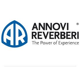 annovi-logo
