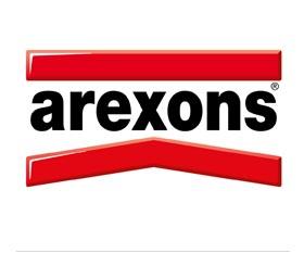 arexons-logo