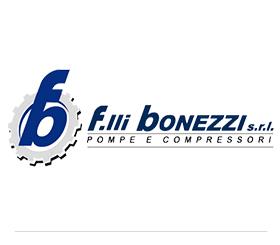 bonezzi-logo