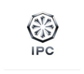 ipc-ok