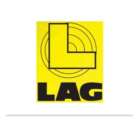 lag_grande