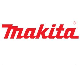 makita-ok