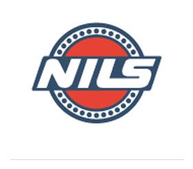 nils-ok