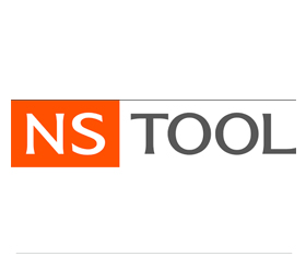 ns-TOOLS-LOGO