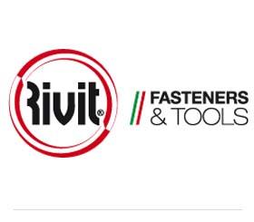 rivit-logo